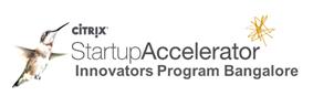 parablu in citrix startup accelerator