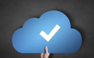 The Love Affair With the Public Cloud – Why the Public Cloud Makes Sense