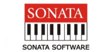 sonata logo