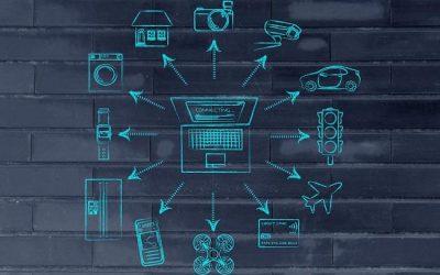 Best ways to manage end user data in digital enterprises