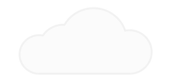 public cloud features, Onedrive for business, microsoft azure, google drive, amazon aws