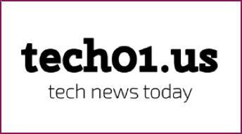 tech news today logo